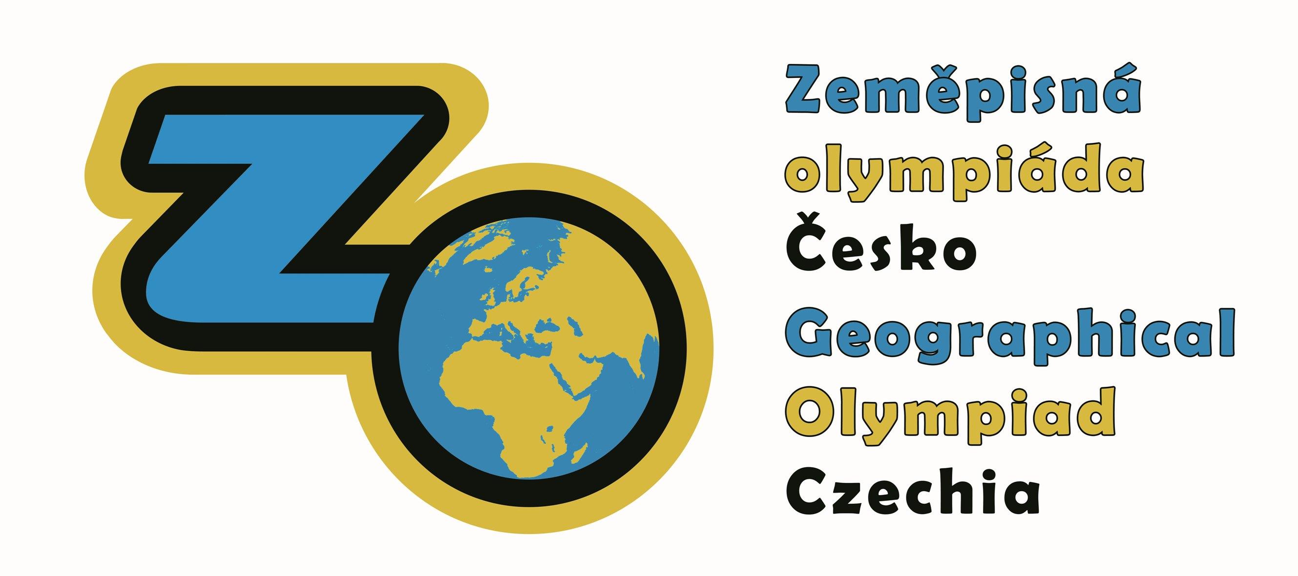 Image result for zeměpisná olympiáda